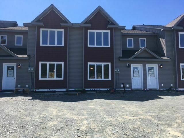 33 Municipal Avenue  Mount Pearl  for rent